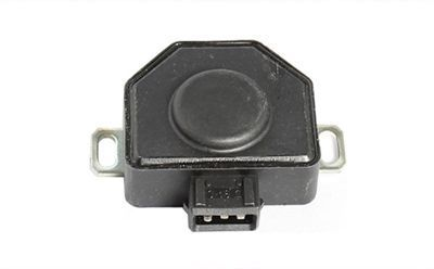 Volvo 240 260 340 360 440 460 480 740 760 940 960 Throttle Position Switch