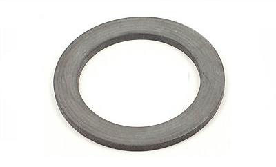 Genuine Volvo 740, 760, 940, 960 Oil Cap Rubber Seal - Parts Monster