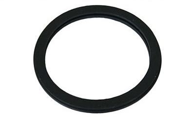 Volvo (Petrol) Thermostat Seal - Parts Monster